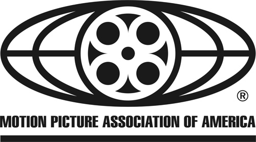 MPAA: Motion Picture Association of America