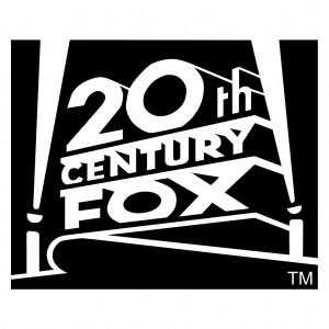 20 век фокс 20th Century Fox