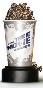 Премия канала MTV