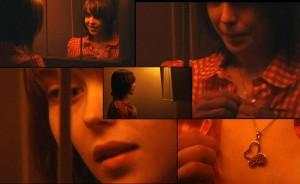Кусочки Трейси кадры