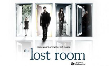 """""""Потерянная комната"""" - отличное длинное кино"""