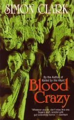 Кровавая купель