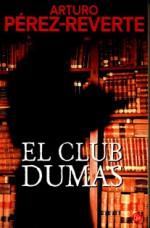 Клуб Дюма