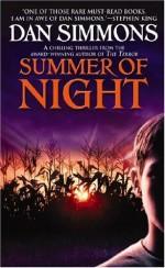 лето ночи