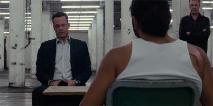 Настоящий детектив, второй сезон