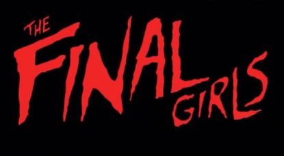 Последние девушки