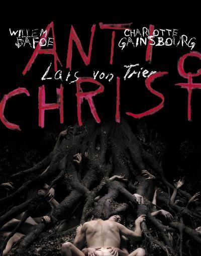 Антихрист (Antichrist)
