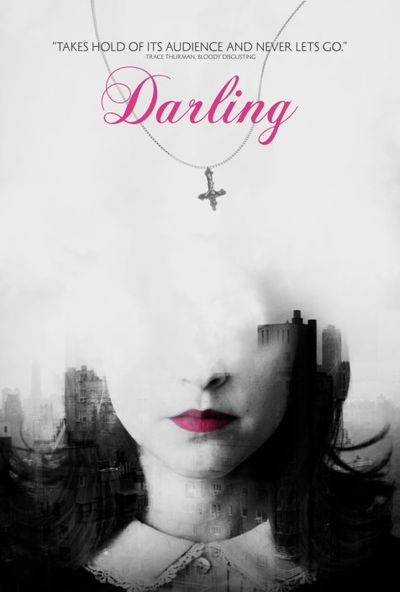 Дорогуша (Darling)