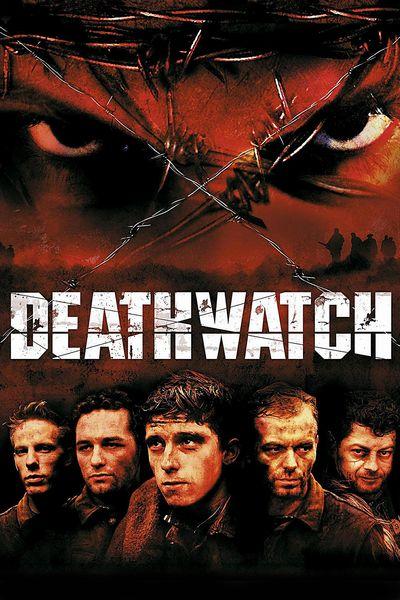 На страже смерти (Deathwatch)