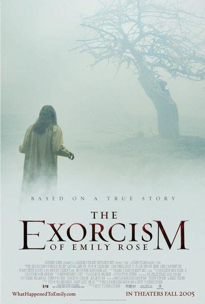 Шесть демонов Эмили Роуз (The Exorcism of Emily Rose)