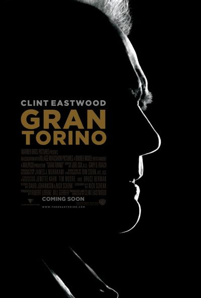 Гран Торино (Gran Torino)