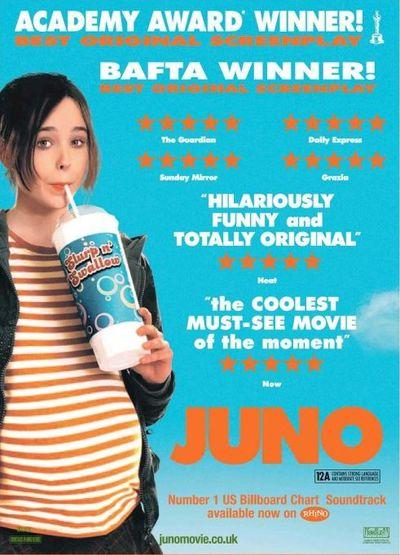 Джуно (Juno)