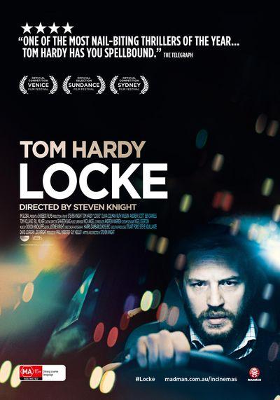 Лок (Locke)