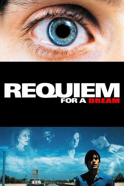 Реквием по мечте (Requiem to a dream)