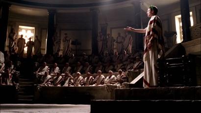 Рим (Rome)