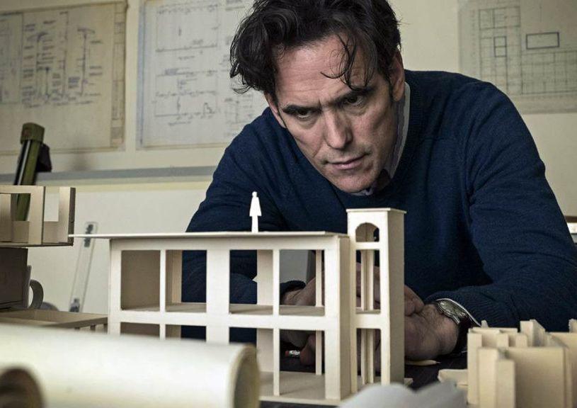 Дом, который построил Джек (The House That Jack Built) Рецензия на фильм
