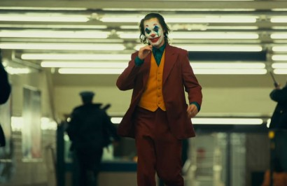 «Джокер» (Joker)